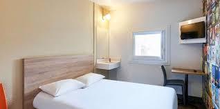 hotelf1 bordeaux ville aréna ab 30 hotels in bordeaux kayak