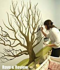 Best 25 Wall Paintings Ideas On Pinterest