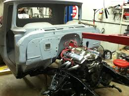 100 1960 Apache Truck Chevy For Sale 3500 Classic Parts Talk