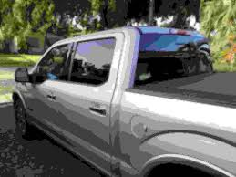 100 Cool Truck Stickers Show Off Your Back Window Stickers Page 5 Ford F150 Forum