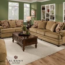 Milari Sofa And Loveseat by Living Room Furniture Bellagiofurniture Store In Houston Texas