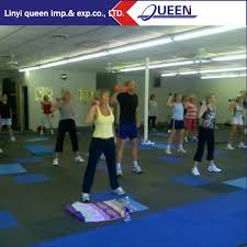 gymnastics floor mats uk kung fu equipment judo mats uk gymnastics floor mats