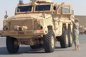 Pentagon Giving Away 13K MRAPs To Allies, Local Law Enforcement ... 37605b Road Armor Stealth Front Winch Bumper Lonestar Guard Tag Middle East Fzc Image Result For Armoured F150 Trucks Pinterest Dupage County Sheriff Ihc Armor Truck Terry Spirek Flickr Album On Imgur Superclamps For Truck Decks Ottawa On Ford With Machine Gun On Top 2015 Sema Motor Armored Riot Control Top Sema Lego Batman Two Face Suprise Escape A Lego 2017 F150 W Havoc Offroad 6quot Lift Kits 22x10 Wheels
