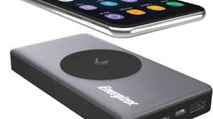 Energizer 10,000mAh Qi Charging Power Bank For $30 At Fry's ... Motorola Rve Me 3999 With Promo Code Frys Electronics Frysfoodcom Food Pharmacy Reviews Coupons Rx Drug Stores Coupon Matchups Mylitter One Deal At A Time 20 Off Instore Purchase Tuesday 219 Instoreusa Off Minimum Purchase Of 299 And Above Food Coupons Babies R Us Ami Email Exclusive Moto X4 Unlocked 299 Tax In Black Friday Ads Sales Doorbusters Deals 2018 San Diego Frys Best Sale Xmen First Class Aassins Creed 4k Blu Ray 999each Wpromo Code 30 The Edinburgh Jewellery Boutique Promo Discount While Supplies Last 65 4k Tv For 429 At Clark