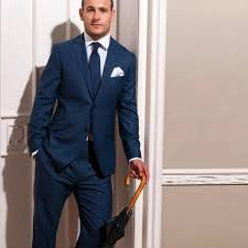 compare prices on bespoke wedding suits for men online shopping