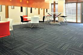 peel and stick carpet tiles lowes excellent self adhesive carpet