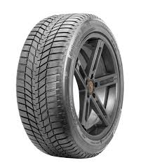 Best All Season Tires For Snow And Ice With Top Winter Tires For ... Allterrain Tire Buyers Guide Best All Season Tires Reviews Auto Deets Truck Bridgestone Suv Buy In 2017 Youtube Winter The Snow Allseason Photo Scorpion Zero Plus Ramona Pros Automotive Repair 7 Daysweek 25570r16 And Cuv Nitto Crosstek2 Uniroyal Tigerpaw Gtz Performance Dh Adventuro At3 Gt Radial Usa