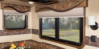 Pictures Gallery Of Travel Trailer Decor Ideas Share