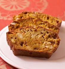 recette de cuisine cake cake au poulet carottes et noisettes les meilleures recettes de