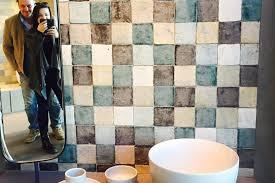 naturstein im badezimmer was gilt es zu beachten
