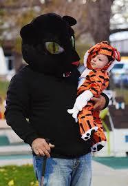 Pumpkin Patch Powell Wy by Halloween Putt Putt Codyenterprise Com