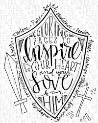 220 Best Bible Journaling Images On Pinterest
