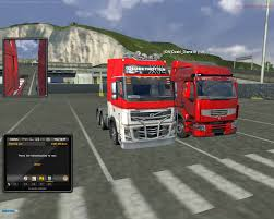 Cara Bermain Euro Truck Simulator 2 Multiplayer (ETS2MP) ~ Akbar Dwi Play Euro Truck Simulator 2 Multiplayer Mods Best 2018 John Cena Coub Gifs With Sound 119rotterdameuroport Trafik V1121s Multiplayer 10804 Vid 6 Alphaversion Der Multiplayermod Verfgbar Daf Xf 105 For Multiplayer Ets2 Mods Truck Simulator Mini Convoy Image Mod For Multiplayer Youtube Traffic Jam Ets2mp Random Funny Moments How To Drive Heavy Cargos In Driving Guides Mod Hybrid With Dlc 128x Truck