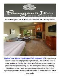 100 Hotels In Page Utah Flanigans N Best In Springdale By