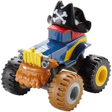 100 Monster Truck Backpack Fabulous Blaze And The S 7 999999 887961319828 3