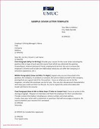 Letter Format To The Principal Copy Informal Letter Format For