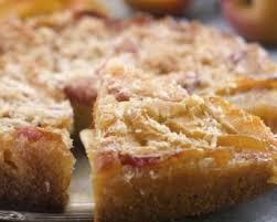 tarte sucree sans pate recette de tarte aux pommes sans pâte au thermomix