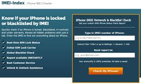 How To Check if iPhone is Unlocked