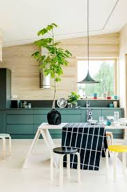Interior Design Blog Inspirations To Stage Your Feel Good Home Un Due