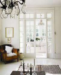 leather light französische innentüren weiße