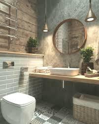 badezimmer nach bezeichnung badezimmer toiletten