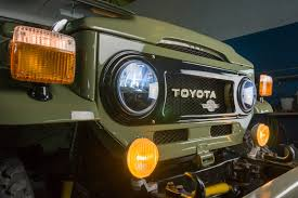 1978 Toyota Land Cruiser HJ45 Long Bed Pick-Up Truck Marty Mcflys Toyota Truck Getting Restored After Possibly Being Back To The Future Sr5 Rig Walk Around Overland Bound Sdcc Exclusive Back To The Future Marty Mcfly 1985 Toyota Pickup 4x4 2016 Tacoma Travels Motor A Scavenger Hunt What Do Its Locations Look Daily Turismo Close Enough 1981 Hilux Volkswagens Atlas Tanoak Concept Is A Shortbed Pickup Truck Dream Reveals Tribute Movie Car Vehicles Crossout Official Forum Looks Like It Traveled Back Future Gta Online Youtube