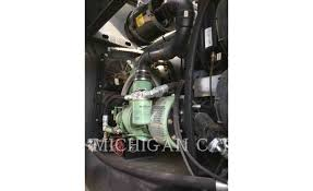 2016 Caterpillar CT660S SemiTractor Truck - Item#68018 Home Automann Usa Inc General Motors Chevrolet Malibu Car Dealership Chevrolet Png Stock 87673 Michigan Truck Parts Mornings In Take A Trip Inside Snow Plow Radio Installing Rough Country Lift Kit 1959n2 Gm Hd 35inch Nocut Kits Suspension Driving You Crazy Are Trucking Companies Really Not Responsible For Amid Layoffs Plants Closing Third Car Added To Tennessee Plant Replacing Single Broken Leaf Spring On The Cartruck Youtube Food Festival City Indiana Truckspringcom Spring About Us New Used Rims Wheels Tires Near Me Lake Nc Rimtyme