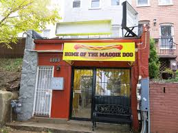100 The Wing House PoPville Hot Dogs Coming To Former Wild S Space On