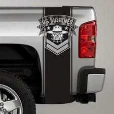USMC Drill Instructor Bulldog Truck Bed Stripe Decals (Pair) – Jeepazoid Slammed Ford Ranger Truck Single Cab Vinyl Decal Sticker 25 X 85 Dump Party With Balls Favor Stickers Round Printed Pipsy Dsv Monolit Company Truck With The New Frotcom Fleets 114 Stickersheet Cautionsigns Ucktrailer Accsories How To Install American Flag Back Window Sticker Food Lorry Car Wrapping Vector Isolated Paper Label Delivery Transport Design Your Own Custom Van Vehicle Prting Services Lumber Moore Dealers Australia Giveaway