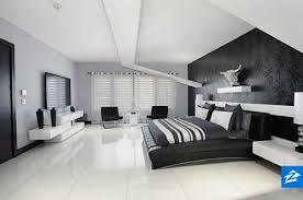 schwarz weiß tapete für schlafzimmer innenarchitektur zimmer