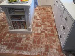 Saltillo Tile Cleaning Los Angeles by 19 Best Flooring Images On Pinterest Beautiful Beautiful