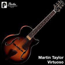 Peerless Martin Taylor Signature Virtuoso Full Hollow Body Archtop ... Joey Martin Auctioneers Nc Doa Federal Surplus Items Available New And Used Trucks For Sale Taylor Inc Home Facebook Lloyd Ralston Toys Jordan Truck Sales Youtube Ucktrailerhouston Texastruckman Twitter Untitled Auction Block 1971 Toyota Land Cruiser Fj45 Hicsumption Lc Join The Alliance Auto In Abilene Dallas Denver Charleston Auctions Past Projects Case Studies
