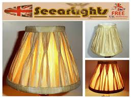 clip on l shades for wall lights suintramurals info
