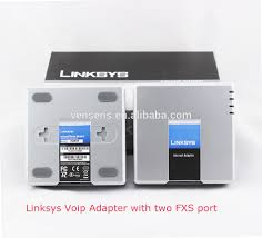 Adaptor Telepon Voip Ata Port 2fxs Linksys Pap2t Voip Gateway ... Fast Shipping Unlocked Voip Linksys Pap2t Internet Phone Adapter Wxc New Zealand Cisco Original Gsm Gateway Voip Pap2t Buy Unlocked Wrtp54g And Wifi Router From Future Sip 10 Units Spa9000 Ip Ippbx System V2 16 Fxs Linksys Viop Ata Pap2 Na Voip Gateway Phone Adapter Download Free Pdf For Spa3000 Other Manual Free Shippingunlocked Linksys Voip Voice With Spa2102 With Router 25k Sale In