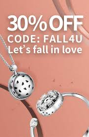 Totwoo Smart Jewelry - Couple Bracelets And Necklaces | The ... Silver Crystal Clear Swarovski Stone Stud Earrings Avnis Beadaholique Feed Your Need To Bead Code Promo August 2018 Store Deals Netflix Coupon Codes Chase 125 Dollars Wiouoi Birthstone Tree Necklace Crystal Family Gift Mom Name Grandma Mother Of Life 30 Off Coupons Discount Gold Mothers Day Small Minimalist Custom Buy Card Yesstyle Discount Code Free Shipping September 2019