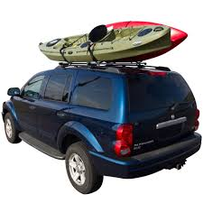 Apex Kayak J-Rack Roof Rack For Cars, Trucks, SUVs | Discount Ramps Car Rack Sports Equipment Carriers Thule Yakima Sport After 600 Km The Kayaks Were Still There Heres A Couple Pictures Safely Securing Kayak To Roof Racks Rhinorack A Review Of Malone Telos Load Assist Module For Glide And Set Carrier Cascade Jpro 2 Top Bend Oregon Diy Home Made Canoekayak Rack Youtube Kayak Car Wall Mounted Horizontal Suspension Storeyourboardcom Amazoncom Best Choice Products Sky1698 Universal Contractor And Bike Fniture Ideas Interior Cheap Or Rackhelp Need Get 13ft Yak In Pickup