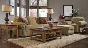 Broyhill Laramie Sofa Sleeper by Cambridge