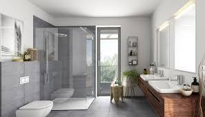 nass machen erlaubt wasserdichtes befestigen im badezimmer