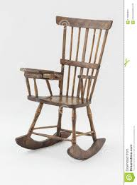 Windsor Old And Retro Chair Stock Photo - Image Of Antique ...