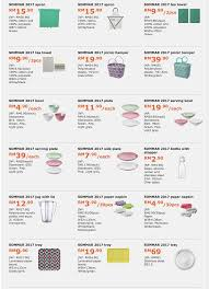 IKEA Family Member Special Offers Catalogue Discount ... Code Coupon Ikea Fr Ikea Free Shipping Akagi Restaurant 25 Off Bruno Promo Codes Black Friday Coupons 2019 Sale Foxwoods Casino Hotel Discounts Woolworths Code November 2018 Daily Candy Codes April Garnet And Gold Online Voucher Print Sale Champion Juicer 14 Ikea Coupon Updates Family Member Special Offers Catalogue Discount
