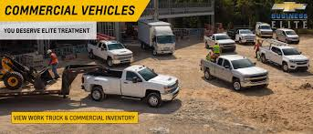 Herndon Chevrolet In Lexington - New & Used Dealer Near Columbia, SC Used Cars For Sale Near Lexington Sc Trucks Dump More For Sale At Er Truck Equipment New Nissan Columbia Sc Enthill Nix In South Carolina Cash Only Print 2018 Chevrolet Volt Lt Hatchbackvin 1g1ra6s50ju135272 Dick 2016 Gmc Yukon 29212 Golden Motors Malcolm Cunningham Augusta Ga Wrens Ford Ecosport Sevin Maj3p1te6jc188342 Smith Car Specials Greenville Deals Lifted In Love Buick Sold Toyota Tundra Serving