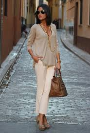91 best my style images on pinterest advanced style fall and