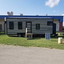 100 Contemporary Homes For Sale In Nj Tiny Houses On Wheels By Tiny House Listings Tiny House
