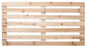 Download Wooden Pallet Stock Image Of Hardwood Component