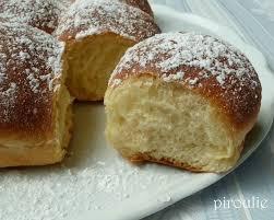 recette de pate a brioche brioche tous les messages sur brioche pâtisseries et gourmandises