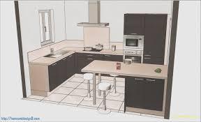 concevoir ma cuisine en 3d concevoir sa cuisine en 3d gratuit luxe charmant cuisine 3d gratuit