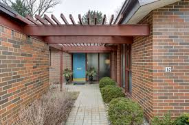 100 John Mills Architect Home Of The Week An Architects York Bungalow The Globe And