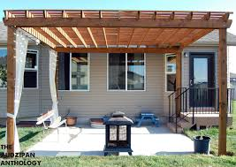 Breathtaking Backyard Pergola Attached To House Pics Design Ideas ... Living Room Pergola Structural Design Iron New Home Backyard Outdoor Beatiful Patio Ideas With Beige 33 Best And Designs You Will Love In 2017 Interior Pergola Faedaworkscom 25 Ideas On Pinterest Patio Wonderful Portland Patios Landscaping Breathtaking Attached To House Pics Full Size Of Unique Plant And Bushes Decorations Plans How To Build A Diy Corner Polycarbonate Ranch Wood Hgtv