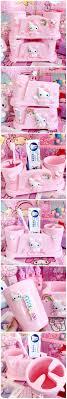 kt katze paar zahnbürste tasse becher hallo pinsel cups mundwasser geformt kunststoff in badezimmer zubehör set rosa