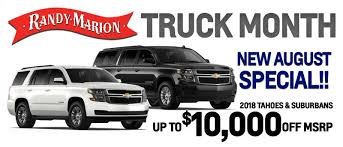 Mooresville New & Used Buick, Chevrolet Dealership - Randy Marion ... Hebbronville New Chevrolet Silverado 1500 Vehicles For Sale 2018 Truck L1163 Freeland Auto 2017 3500hd Jerrdan Mplngs Auto Loader Celebrating 100 Years Of Trucks Talk Groovecar 2019 Spy Shot Youtube Brand New Chevrolet Utility Lowliner Canopy For Sales Junk Mail Mooresville Used Buick Dealership Randy Marion 2wd Reg Cab 1330 Work At Shippensburg 4wd Crew 1435 Lt W1lt Chevy 2500 And 3500 Hd Payload Towing Specs How